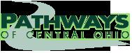 Pathways of Central Ohio