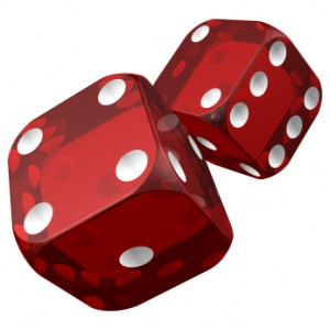 trick_dice