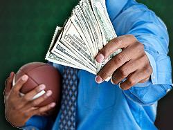 ts_140121_football_gambling_money_250x188