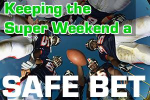 super-bowl-safe-bet-banner