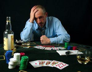 vet-gambling
