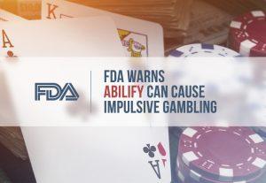news-abilify-gambling